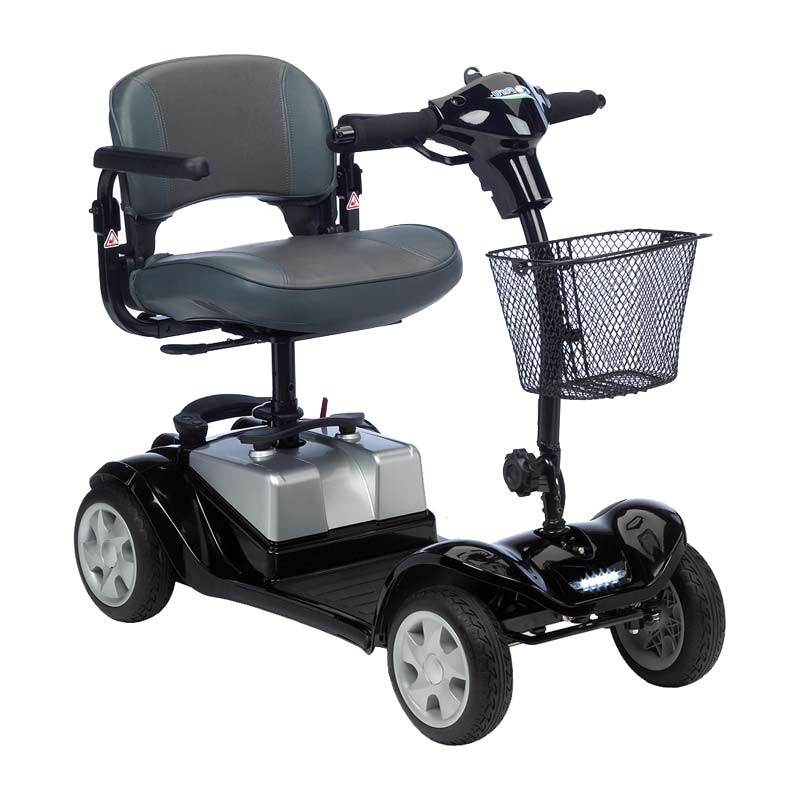 Mobility skuteri