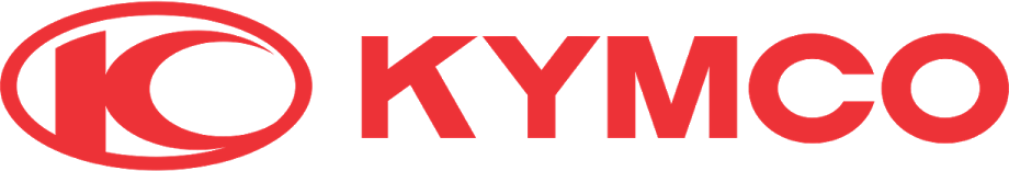 Kymco - Kymco