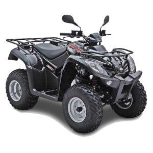 MXU-250-01.1
