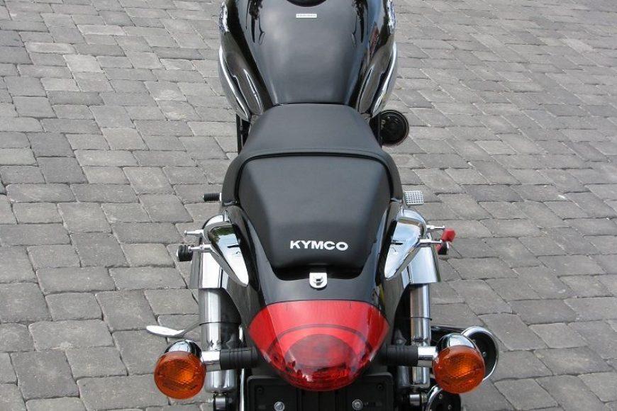 Upoznavanje s modelima: Venox 250!