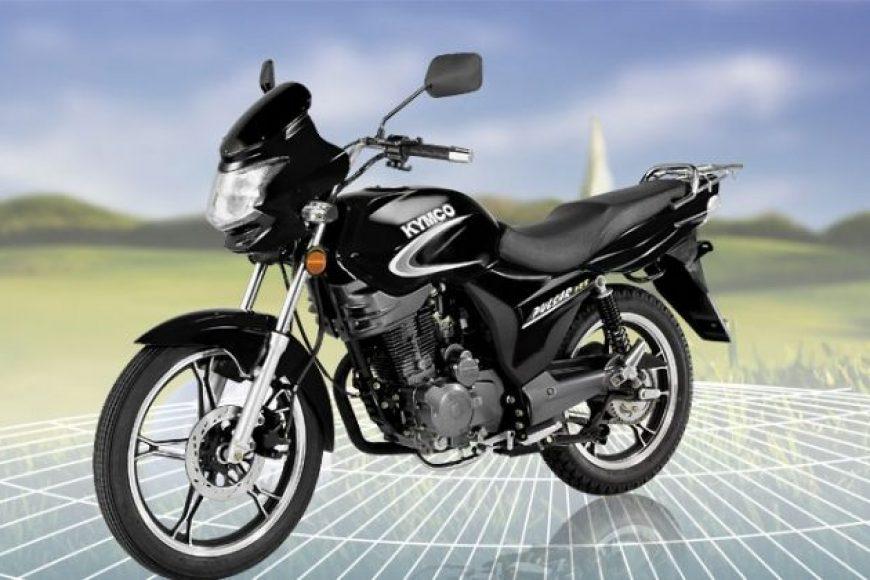 Pulsar 125 – Mali motocikl za velike zadatke!