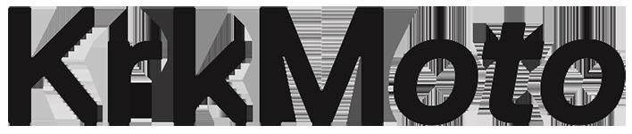 logo_onama