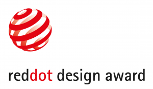 RED DOT DESIGN