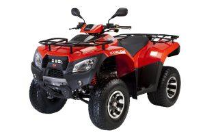 MXU300R (3)-min
