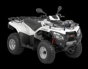 R1-QUADS-MOTOS-SCOOTERS-21350-VITTEAUX-6-600x466